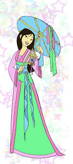 best images about mulan disney mulan and the heroes mulan