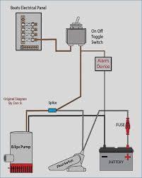 basic electrical wiring diagram wiring diagrams basic series wiring radio wiring diagram u2022 rh augmently co basic wiring ceiling light basic light switch wiring diagram