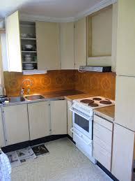 Kitchen Upgrade The 100 Bucks Of Kitchen Upgrade Dos Family