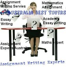 Cheap Article Review Writers Website Au   Cheap Article Review     Assignment Task custom essay writing service with benefitsprofessional business plan writers  australia