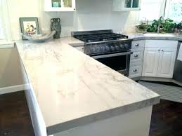 soapstone countertops cost average cost of soapstone exotic black kitchen regarding decor how much does soapstone countertops cost