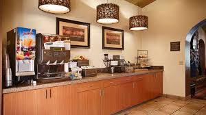 best western plus cottontree inn join us every morning for a variety of your favorite