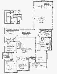 modern house plans under 2000 square feet beautiful unique house plans under 2000 sq ft home