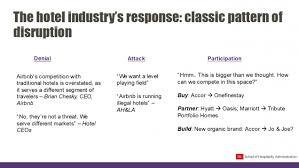 Accor Organizational Chart Technology Boston Hospitality Review Boston University