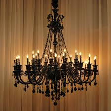 fashionable how can you cover the hole from an old chandelier answer i see