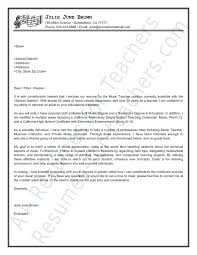 Bistrun Sample Professor Resume Cover Letter Within Academic Cover