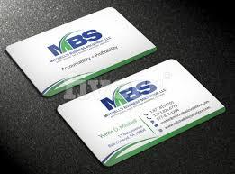 Sample Business Cards Design_ws_1471876715 Sample Business