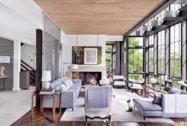Designer Living Rooms Pictures Custom Inspiration Ideas