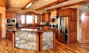 rustic kitchen cabinets mullet cabinet rustic kitchen cabinets in timber frame home diy rustic turquoise kitchen cabinets