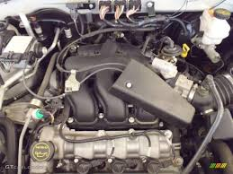 watch more like ford 3 0 v6 engine problems engine diagram further ford ranger 2 3 engine problems on 3 0 duratec