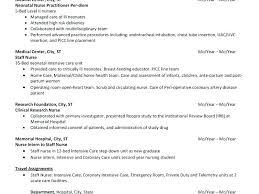 Resume Executive Summary Examples Summary Example Resume Resume ...