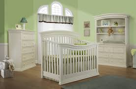 Determining the Best e for Best Baby Furniture Brands