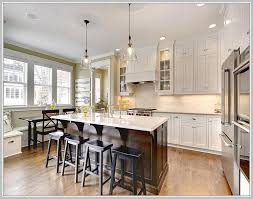 kitchen glass pendant lighting. Glass Pendant Lights For Kitchen Island Home Design Ideas Incredible Property Prepare Lighting N