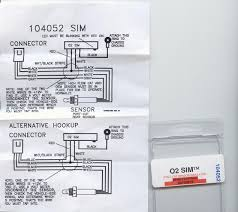 2008 nissan rogue stereo wiring diagram wiring diagram radio on 2000 Nissan Sentra Wiring Diagram nissan sentra o sensor wiring diagram wiring diagram 2000 nissan frontier wiring diagram 2000 nissan sentra stereo wiring diagram