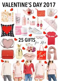 Valentines Day Gifts Best MOODY GIRL IN STYLE Moody Picks Valentine's Day Gifts For Her
