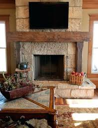 wood offers the premium reclaimed barn beam fireplace mantels custom cut from finest beams in country
