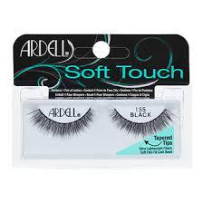 Каталог товаров бренда <b>Ardell</b>