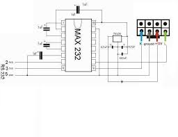 similiar m35a2 engine diagram keywords bmw m54 engine wire harness diagram bmw engine image for user