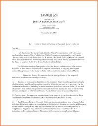 Business Letter Of Interest Sample Descriptive Essay Introduction