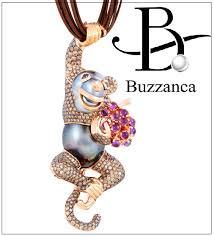 pearl jewelry by mario buzzanca gioielli co ltd