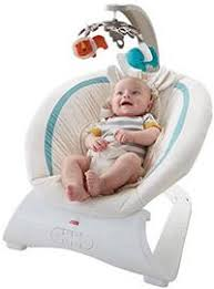 Best Baby Bouncer Seat 2018 - Mommyhood101