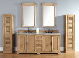 stylish modular wooden bathroom vanity. Brilliant Vanity Impressive Homethangs Has Introduced A Guide To Unfinished Solid Wood  Intended For Bathroom Vanity Ordinary Inside Stylish Modular Wooden S