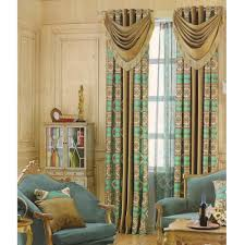 Living Room Curtains And Valances Home Decorating Ideas Home Decorating Ideas Thearmchairs