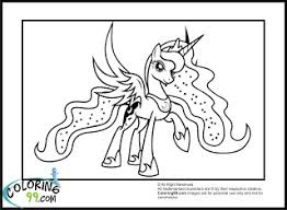 Small Picture 73 best coloring pages images on Pinterest Coloring pages Adult