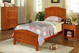 Westlake Furniture Cheap Twin Bedroom Furniture Tags Stunning Cheap ...