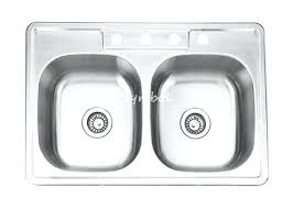 drop in stainless steel kitchen sink drop in stainless steel kitchen sink best drop in stainless