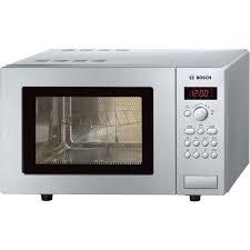 sharp 900w standard microwave r372km black. hmt75g451b sharp 900w standard microwave r372km black