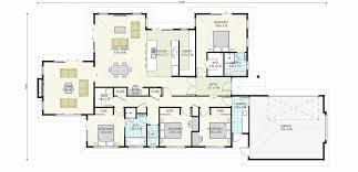 50 house plan best 30 3 bedroom plan elegant 3 bedroom house floor plan design 3d awesome 3d floor plan awesome