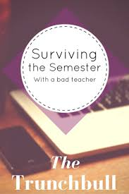 1000 images about college high school dorm tips to surviving the semester a bad teacher a k a the trunchbull