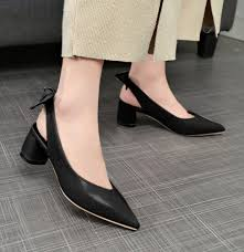 top 10 largest <b>thick heel sandals</b> high heels brands and get free ...