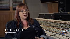 ELS Studio Premium Audio - Leslie Richter - ELS STUDIO 3D   Facebook