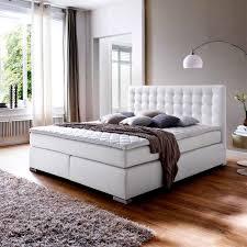 29 Luxus Bilder Für Schlafzimmer Modern Schlafzimmer Design Ideen