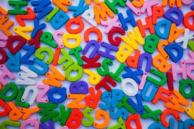 phonemic sounds in english for spelling
