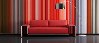 leather repairs furniturepros co uk