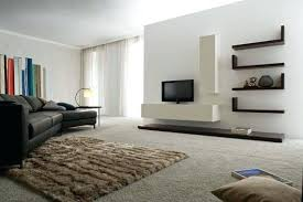 simple living room design popular decor decoration interior ideas