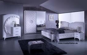 Mobel Brucker Schlafzimmer Wohndesign Ideen