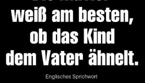 Zitate Und Gedichte Zu Kuckuckskind Scheinvater Und Kuckucksmutter