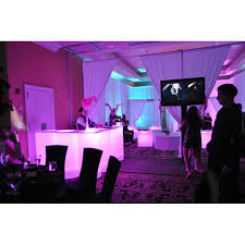 event wedding aluminum backdrop stand pipe d diy pipe and d backdrop