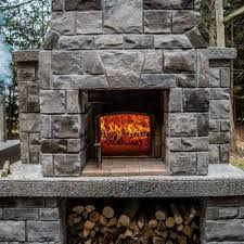 fire pit pizza oven combo fresh outdoor fireplace pizza oven combo delightful outdoor fireplace