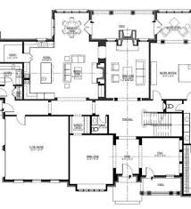 house plans pricing, open floor plans southwestern home with plans Prefab House Plans Prices open one story house plans home plan 152 1004 floor plan first prefab home plans and prices