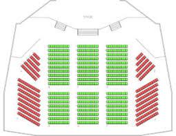 Buy Tickets Sarasota Christmas