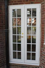 4 panel sliding patio doors awesome glass french doors exterior phirst and lassing exterior french