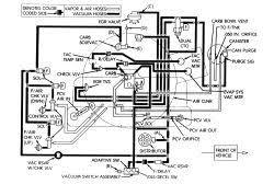 jeep wrangler tbi vacuum diagram questions answers ca6c382 jpg
