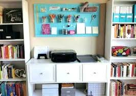 wall office storage. Office Wall Organization System Organizer Lofty Idea Perfect Decoration Home Storage