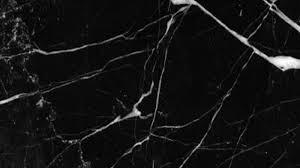 black marble effect wallpaper hd black marble photos