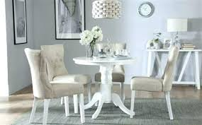 round dining table ikea white round dining table appealing modern white round dining table the most